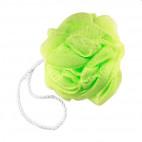 Fleur de Massage Vert Lime - MAD.85.004