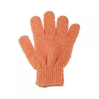 Gant de Massage Orange - MAD.85.020