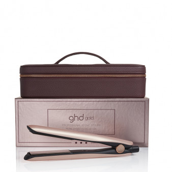 ghd Gold Royal Dynasty