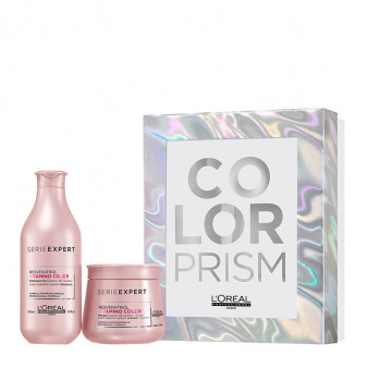 Coffret Vitamino Color - LOR.86.024