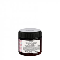 ALCHMIC CREATIVE CONDITIONER ROSE - DAV.83.148