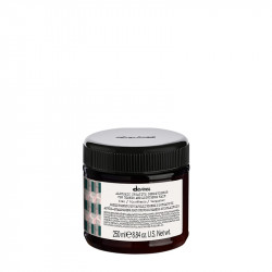 Alchemic Creative Conditioner Turquoise - DAV.83.145