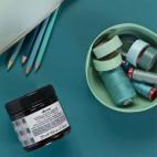 Alchemic Creative Conditioner Turquoise - DAV.83.145