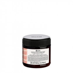 Alchemic Creative Conditioner Corail