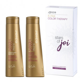 Coffret Color Therapy - JOI.86.049