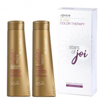 Coffret Color Therapy - JOI.86.049