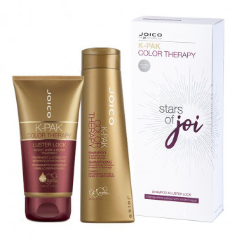 Coffret Color Therapy - JOI.86.053
