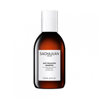 Anti-Pollution Shampoo - 80A82130