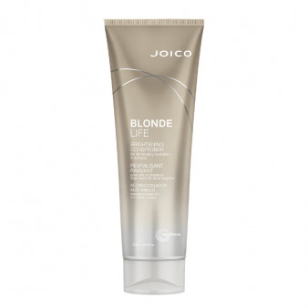 Conditioner Blonde Life - JOI.83.052