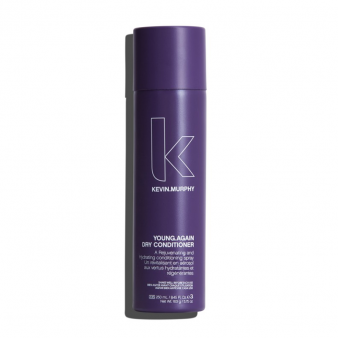 YOUNG.AGAIN DRY CONDITIONER - KEV.83.038