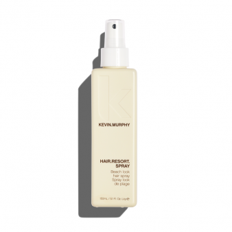 HAIR.RESORT SPRAY - KEV.84.014