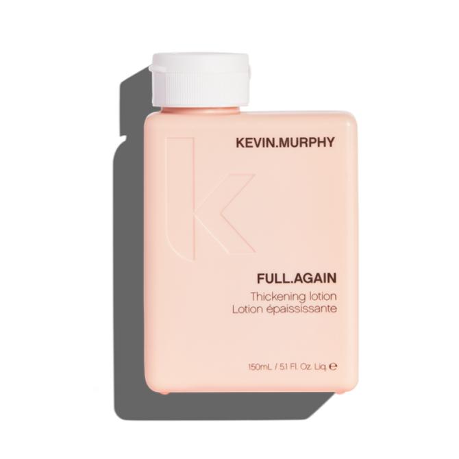 FULL.AGAIN - KEV.84.018