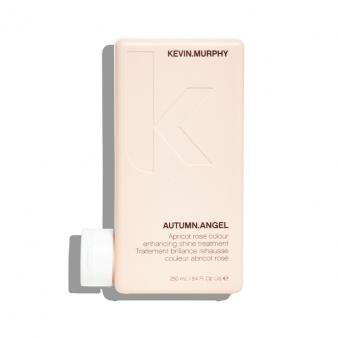 AUTUMN.ANGEL - KEV.83.033