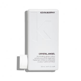 CRYSTAL.ANGEL - KEV.83.035