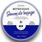 Better Shave - 63B79020