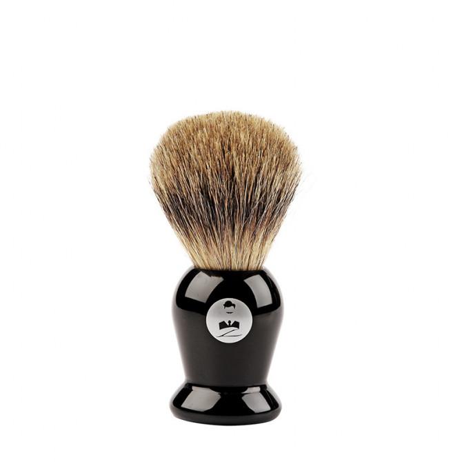 Le Blaireau Barbier - 63B94005