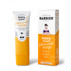 Prepa Shave - 63B21005