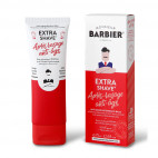 Extra Shave - 63B75005
