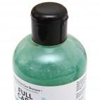 Shampoing Full Care - 63B79030