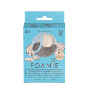 Sponge Shake Your Coconuts - FOA.85.003
