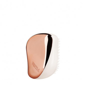 Compact Styler Rose Gold - TTZ.85.095