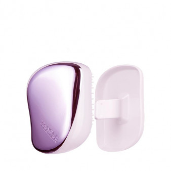 Compact Styler Lilac Gleam - TTZ.85.097