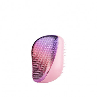 Compact Styler Pink Mermaid - TTZ.85.098