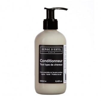 Conditionneur Tout Type de Cheveux - SER.83.013