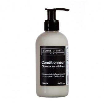 Conditionneur Cheveux Sensibilisés - SER.83.014