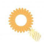 Original Tf Pineappeal W.Sticker - INV.85.089