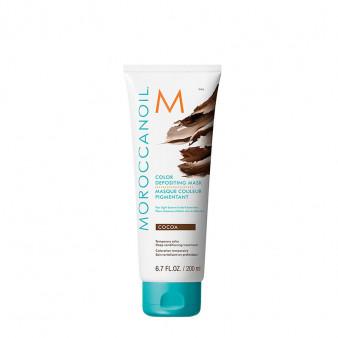 Masque Couleur Pigmentant - MOR.88.003