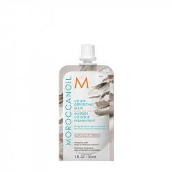 Masque Couleur Pigmentant - MOR.88.009