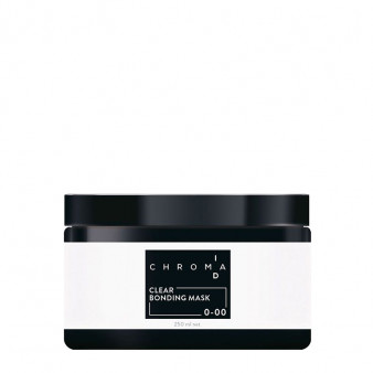 Masque Pigmentant - SCH.88.369