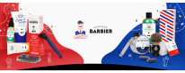 Monsieur Barbier