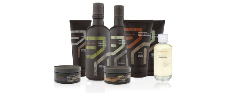 Hommes pure-formance™