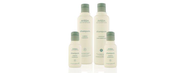shampure™
