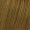 7/0 Blond