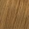 8/0 Blond Clair