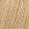 10/03 Blond Platine Naturel Doré