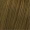 7/01 Blond Naturel Cendré