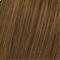 7/07 Blond Naturel Marron