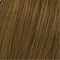 77/0 Blond Intense