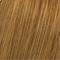 8/03 Blond Clair Naturel Doré