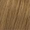 8/07 Blond Clair Naturel Marron