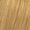 9/00 Blond Très Clair Naturel