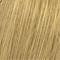 9/01 Blond Très Clair Naturel Cendré