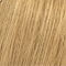 99/0 Blond Très Clair Intense