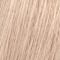 10/96 Blond Platine Fumé Violine