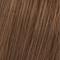 7/7 Blond Marron