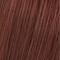 7/77 Blond Marron Intense